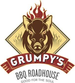 Grumpy's BBQ