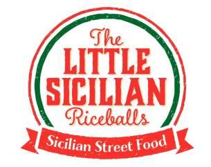 Little Sicilian Logo
