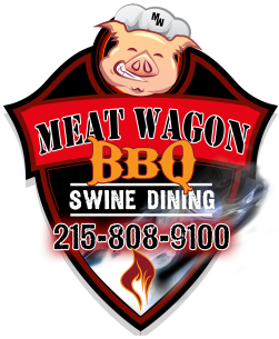 MeatWagon BBQ