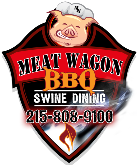 MeatWagon BBQ
