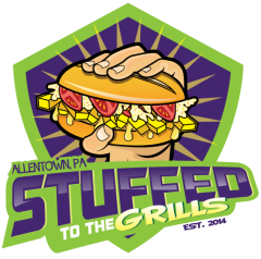 Stuffed to the Grills
