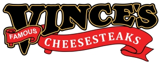 Vince's Cheesesteaks