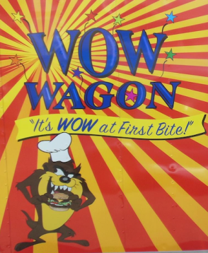 wowwagon