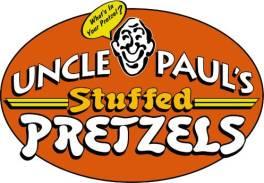 Uncle Paul's