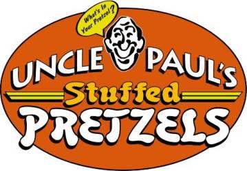 unclepauloval logo