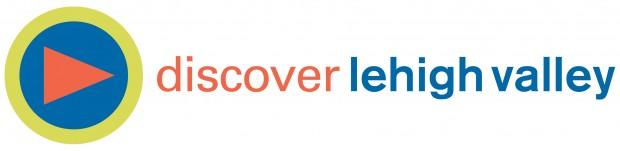 DLV-logo_4C1-620x151