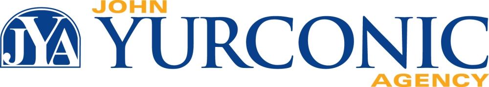 Yurconic Logo_fullcolor_horiz