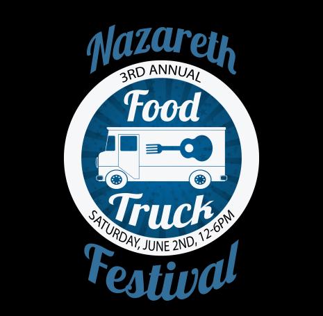 2018 Food Truck Logo-01-1