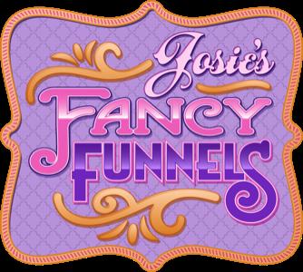 JosiesFancyFunnels_Logo-PNG
