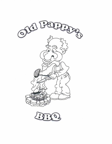 old pappy