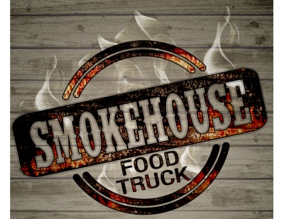 Smokehouse-logo-